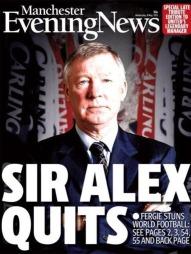 media-sir-alex-ferguson-retires-men-front-page-special-edition-may-9