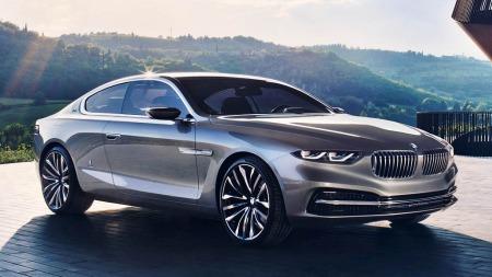 00 BMW Pininfarina2