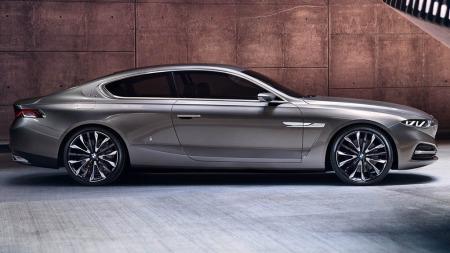 00 BMW Pininfarina3