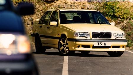 Volvo-850-T-5R-sedan-forfra