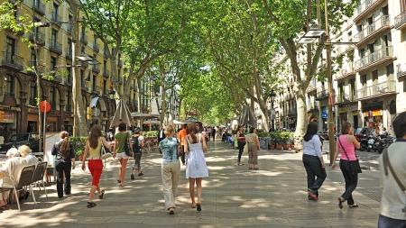 BarcelonaLaRambla