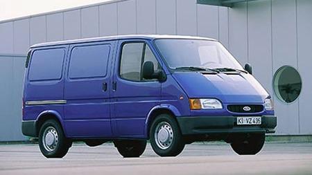 Ford-transit-1994-blå
