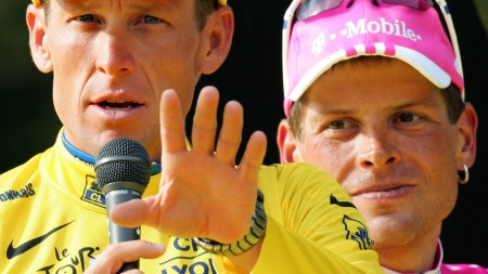 armstrong (Foto: JAVIER SORIANO, ©amd)