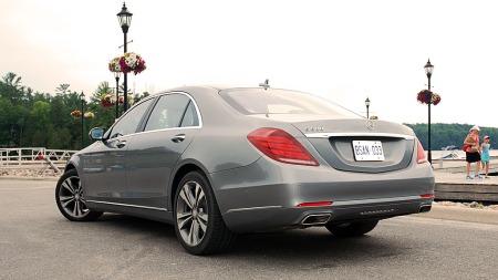 Mercedes-W222-bakfra