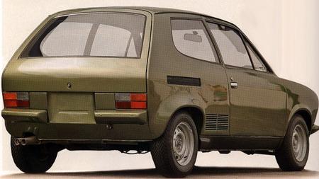 VW-EA266-bakfra
