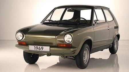 VW-EA266-forfra02