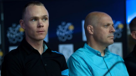 froome-brailsford