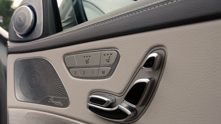 Mercedes-S-klasse-detaljer-
