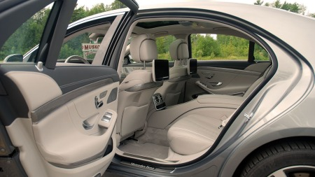Mercedes-S-klasse-bksete-no