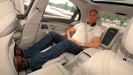 Mercedes-S-klasse-benny-lim