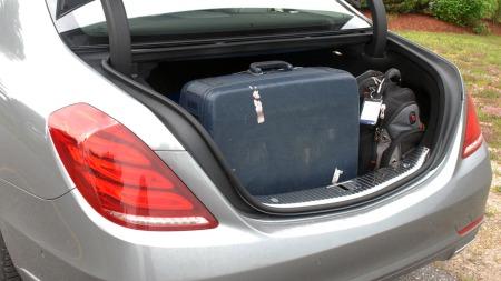 Mercedes-S-klasse-bag.rom