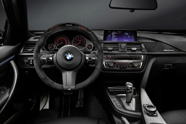 Global-images-2013-7-20-BMW-4-Series-M-Performance-7_3_