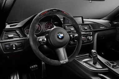 Global-images-2013-7-20-BMW-4-Series-M-Performance-6_3_