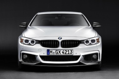Global-images-2013-7-20-BMW-4-Series-M-Performance-4_3_