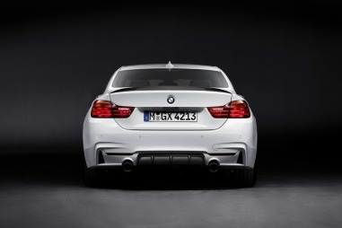 Global-images-2013-7-20-BMW-4-Series-M-Performance-5_3_