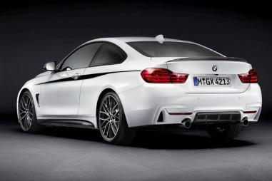 Global-images-2013-7-20-BMW-4-Series-M-Performance-3_3_