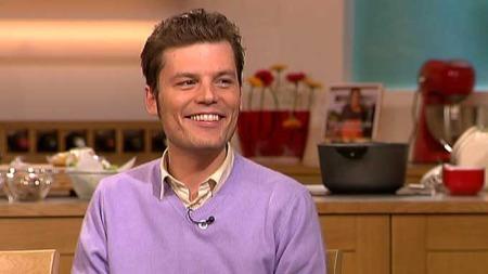 TV 2s filmekspert Einar Aarvig tror «Kon-Tiki» kan ha fått for mye oppmerksomhet.