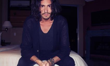 Bloggeren Marius Troy lever i LA og New York, og kommer ikke til å flytte tilbake til hjembyen Fredrikstad.