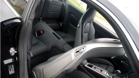 Porsche-911-Turbo-2014-baks