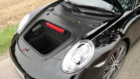 Porsche-911-Turbo-2014-baga