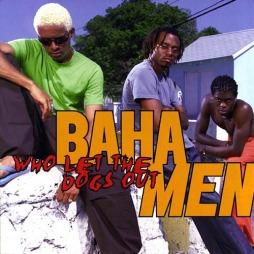 bahamen