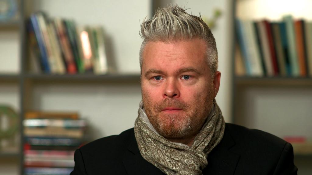 Rein alexander hauge korshamn webcam