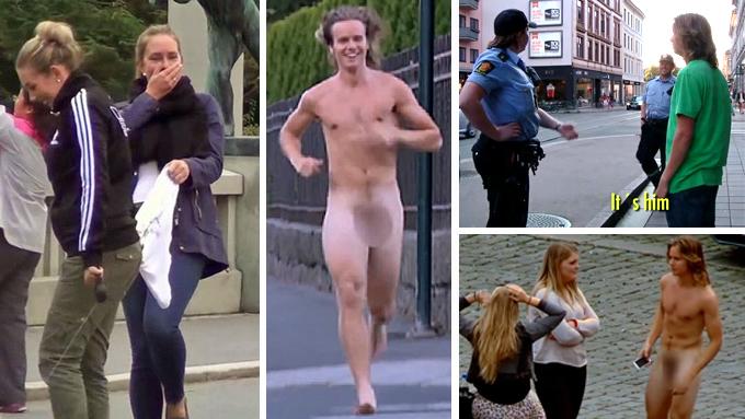 thaimassage i oslo nakenbilder av norske homo kjendiser