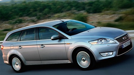 Ford-Mondeo-2007-side