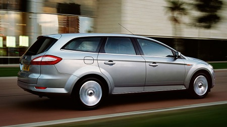 Ford-Mondeo-bakfra