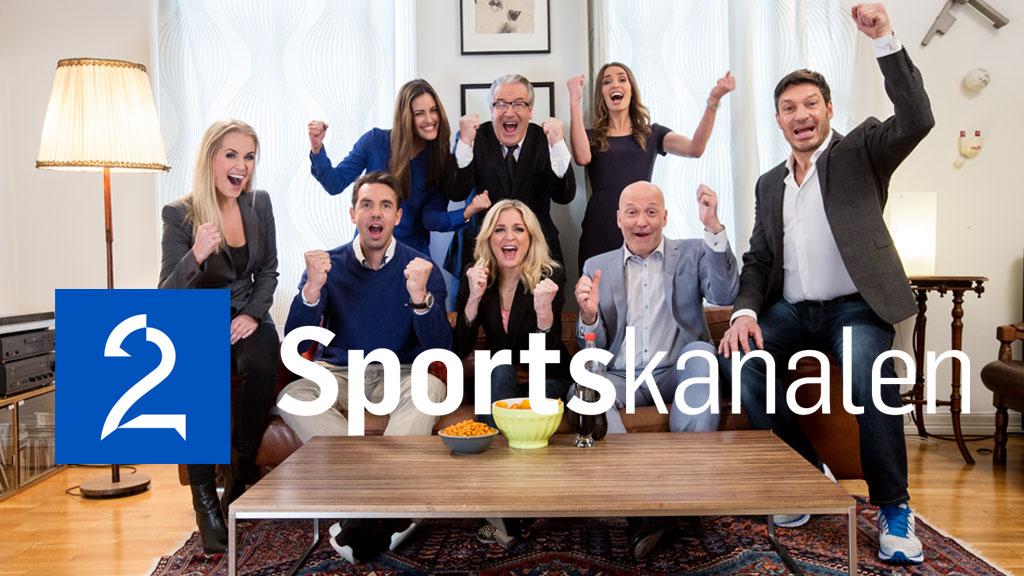 TV_2_Sportskanalen