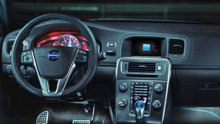 Volvo er mest kjent for å levere trygge og komfortable biler. Men Polestar-modellene er laget for å fart og spenning ...