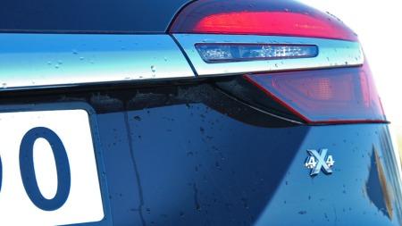 Opel følger en velkjent oppskrift med Insignia Country Tourer. Dette er en perfekt Norgesbil - til svært konkurransedyktig pris.