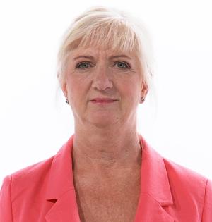 GIKK INN FOR Å ENDRE LIVSSTIL: Ti uker endret helsa og livet   til Anne Grethe Robstad. (Foto: TV 2 Sporty)
