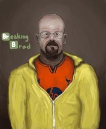breakingbrad