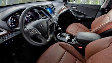 Flere hundre tusen amerikanske Hyundai-eiere får nå kompensasjon fordi bilene deres bruker mer drivstoff enn oppgitt.