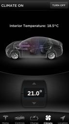Model S Appen