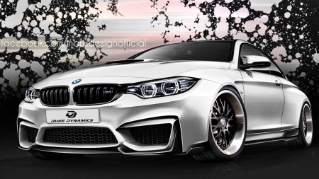 M3-Widebody-forfra