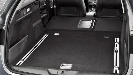 308-SW-bagasjerom