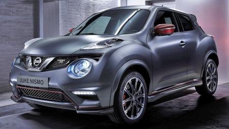 Nissan-Juke-Nismo-RS-forfra