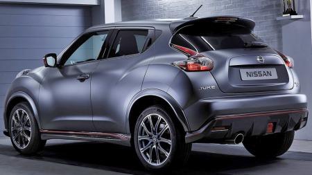 Nissan-Juke-Nismo-RS-bakfra