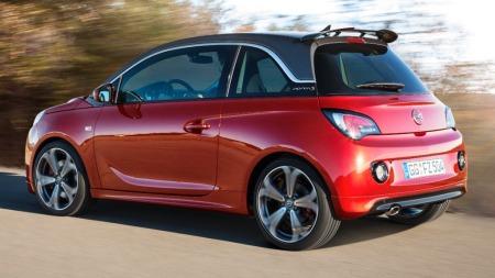 Opel-Adam-bakfra