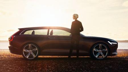 Volvo-Estate-Consept