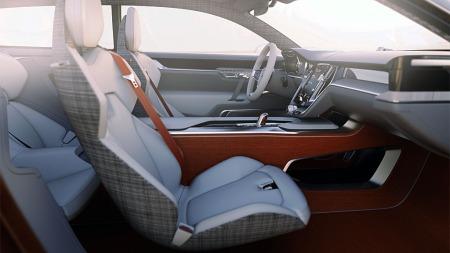 Volvo-Estate-Consept-seter