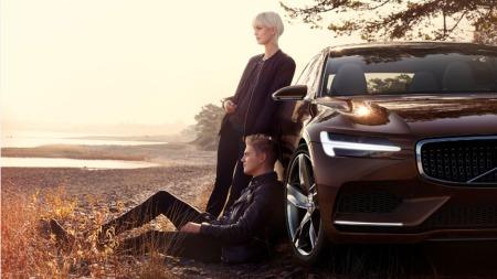 Volvo-Estate-Consept-folk