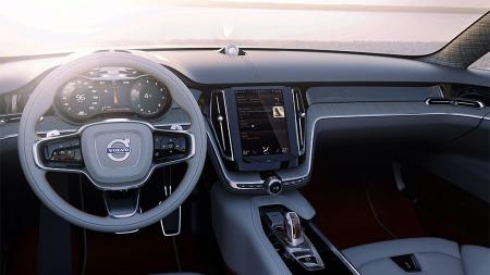 Volvo-Estate-Consept-dashbo