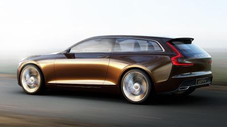 Volvo-Estate-Consept-bakfra