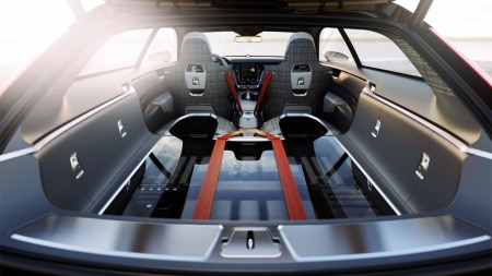 Volvo-Estate-Consept-bagrom