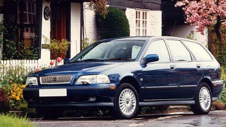 Volvo-V40-original