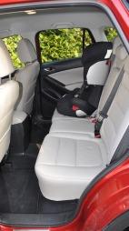 Mazda-CX-5-interiør-baksete