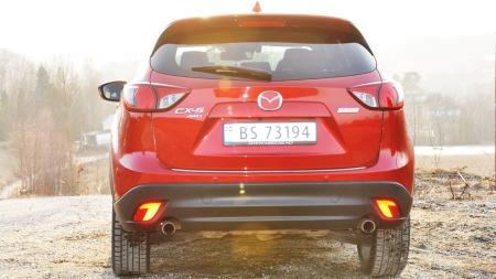 Mazda-CX-5-rett-bakfra